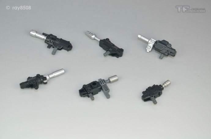 [Generation Toy] Produit Tiers - Jouet GT-01 Gravity Builder - aka Devastator/Dévastateur - Page 4 Brz6CbKk