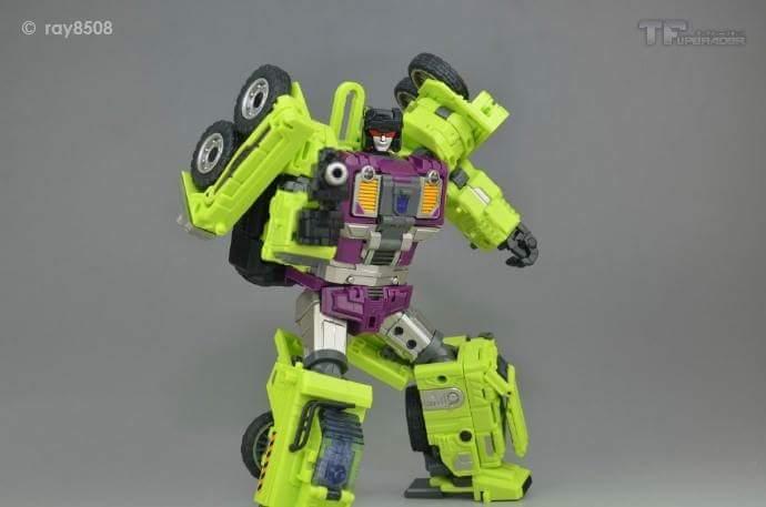 [Generation Toy] Produit Tiers - Jouet GT-01 Gravity Builder - aka Devastator/Dévastateur - Page 4 Bs2wIDMN