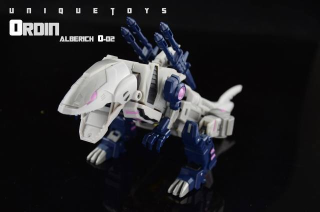 [Combiners Tiers] UNIQUE TOYS O-01 ORDIN aka ABOMINUS - Sortie 2014-2015 C3xKDEmp