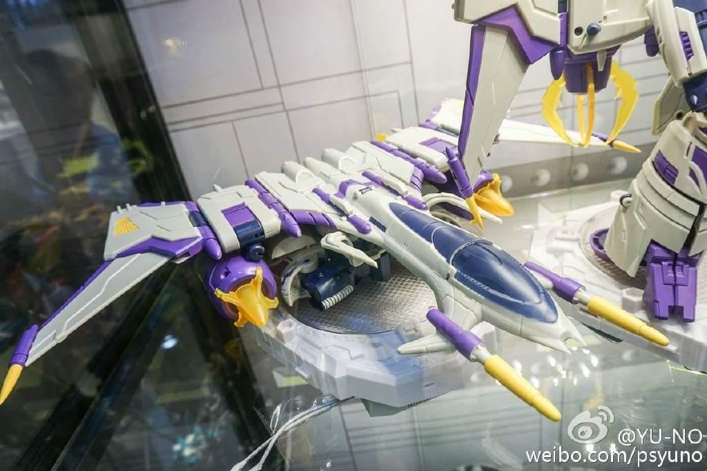 [Garatron] Produit Tiers - Gand of Devils G.O.D-01 Thunderstorm - aka Thunderwing des BD TF d'IDW CDlkJhPQ