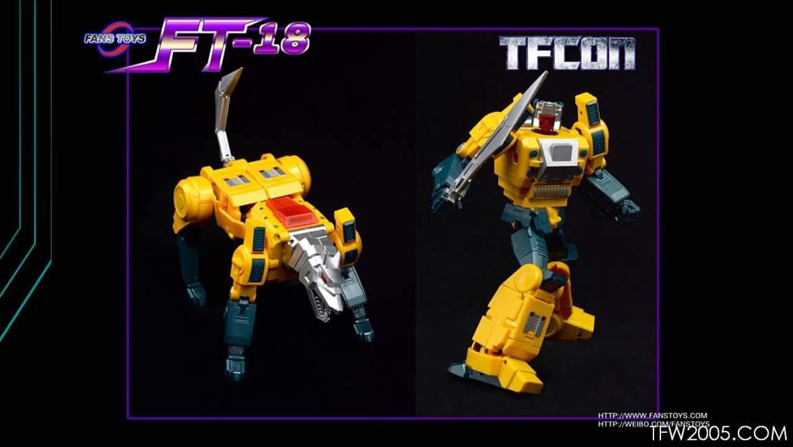 [Fanstoys] Produit Tiers - Headmasters - aka FT-18 Luspus, FT-23 Dracula, FT-26 Chomp CFkaGi95