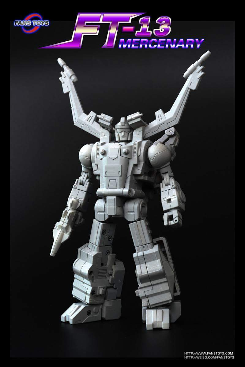 [Fanstoys] Produit Tiers - Jouet FT-12 Grenadier / FT-13 Mercenary / FT-14 Forager - aka Insecticons CP9niUXS