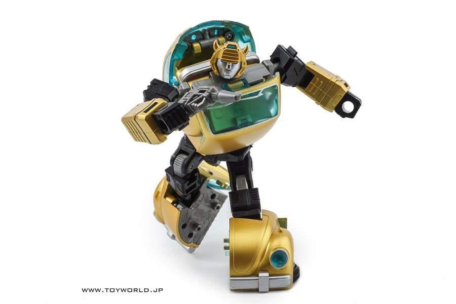 [Toyworld][Zeta Toys] Produit Tiers - Minibots MP - Gamme EX CPSasV3P