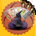 [EVENTO]Witch's Pot - Página 13 CPcZSTZj