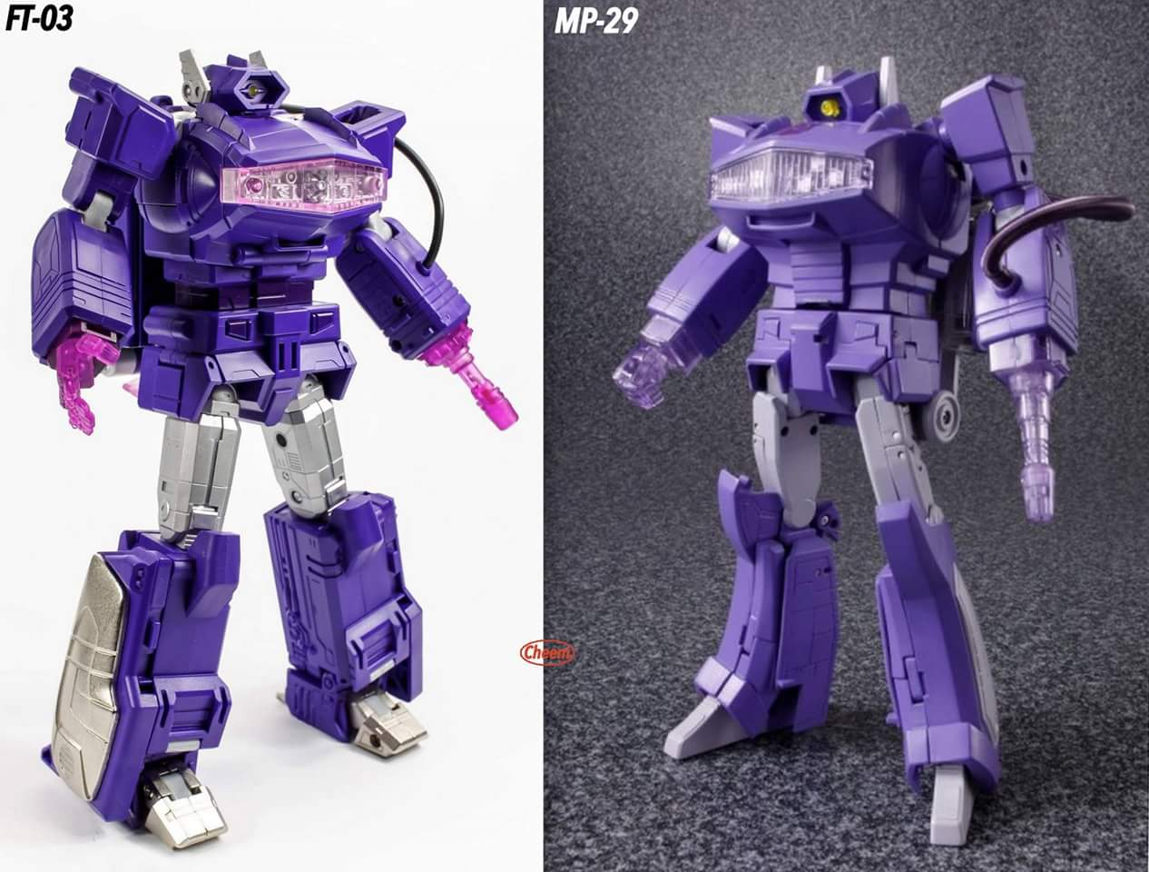 [Masterpiece] MP-29 Shockwave/Onde de Choc Cts2UBbp