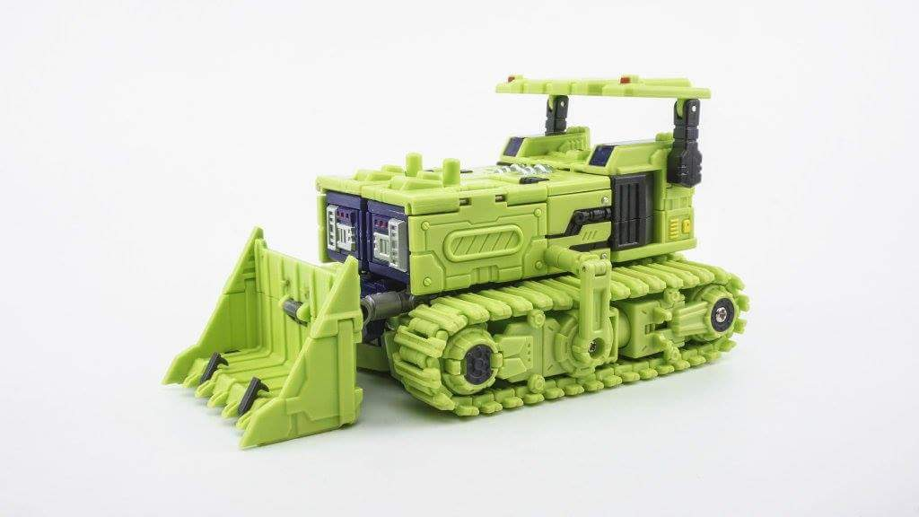 [Toyworld] Produit Tiers - Jouet TW-C Constructor aka Devastator/Dévastateur (Version vert G1 et jaune G2) - Page 3 D2uMnfNF