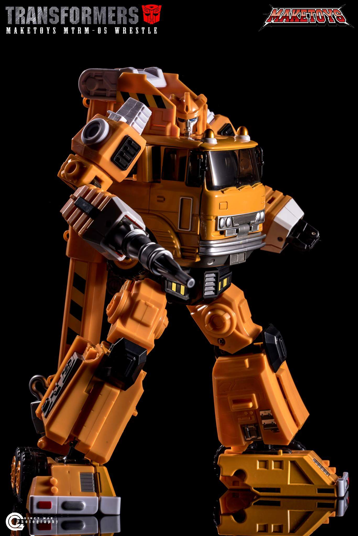 [Maketoys] Produit Tiers - MTRM-03 Hellfire (aka Inferno) et MTRM-05 Wrestle (aka Grapple/Grappin) - Page 3 D3F2h21R