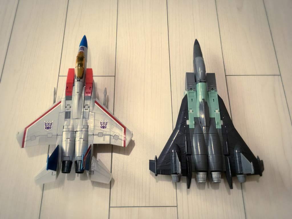 [ToyWorld] Produit Tiers - TW-M02A Combustor (Ramjet/Statoréacto), TW-M02B Assault (Thrust/Fatalo), TW-M02C Requiem (Dirge/Funébro) D3xcEVTm
