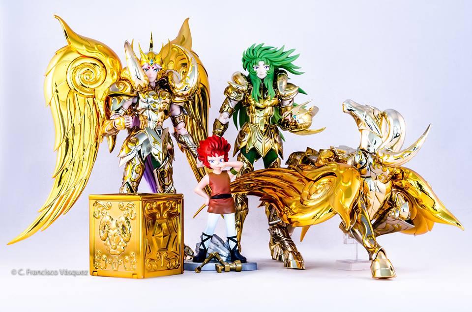 [Comentários]Saint Cloth Myth EX - Soul of Gold Mu de Áries - Página 5 DF3icMeF