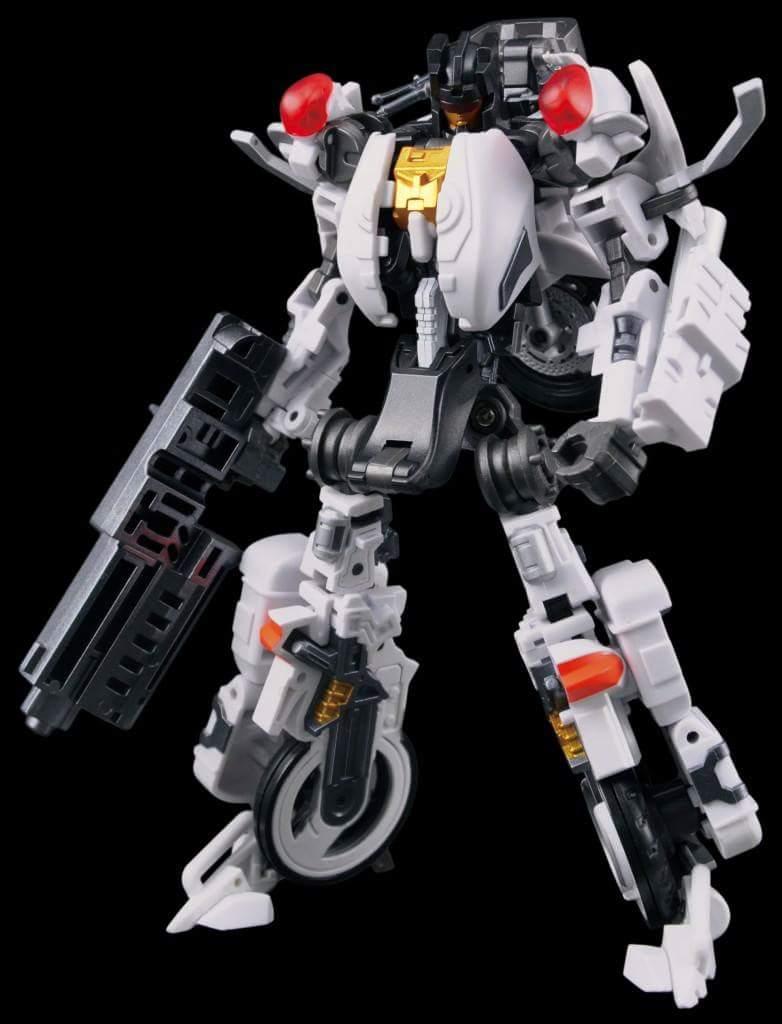 [MakeToys] Produit Tiers - Jouet MTCM-04 Guardia (aka Protectobots - Defensor/Defenso) DHiNjVKJ