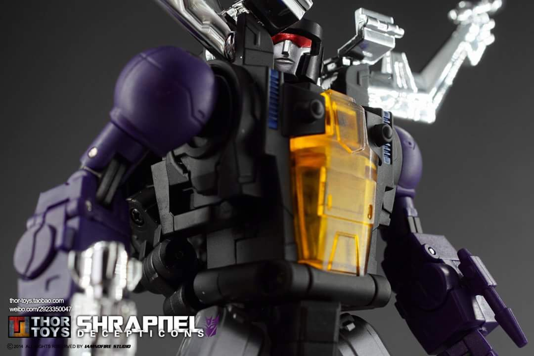 [Fanstoys] Produit Tiers - Jouet FT-12 Grenadier / FT-13 Mercenary / FT-14 Forager - aka Insecticons - Page 3 DciaGVTP