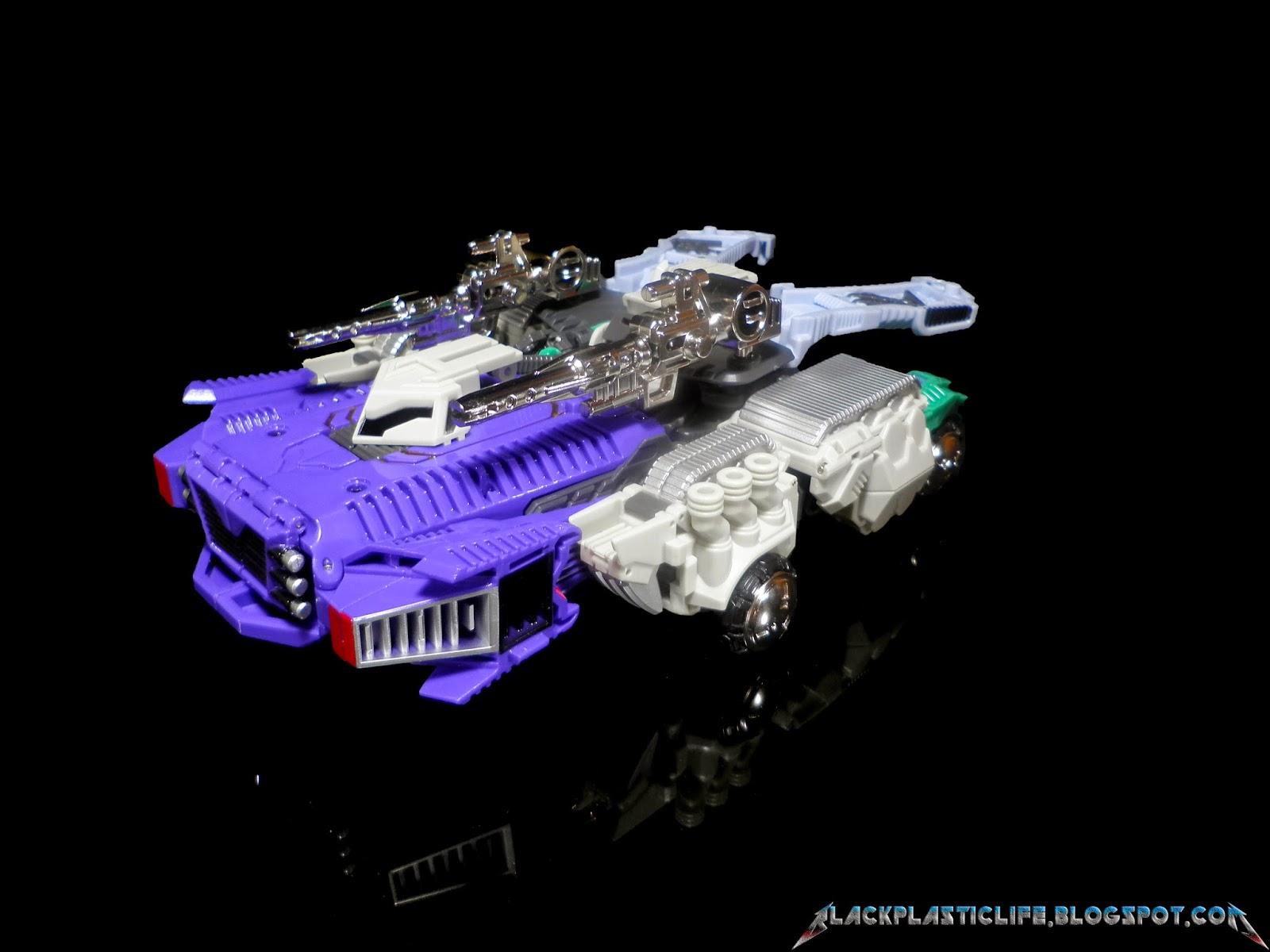 [Masterpiece Tiers] MMC R-01C CONTINUUM HEXATRON aka SIXSHOT - Sortie Nov. 2014 DmA9H0sF