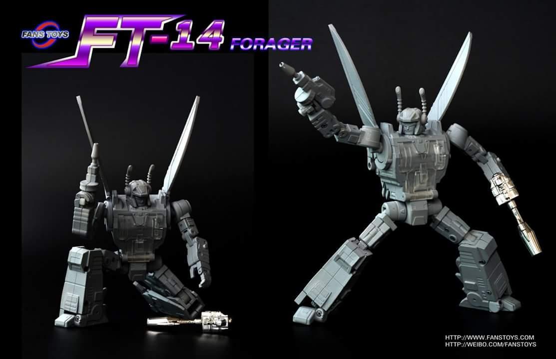 [Fanstoys] Produit Tiers - Jouet FT-12 Grenadier / FT-13 Mercenary / FT-14 Forager - aka Insecticons Duqa7Lr6
