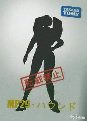 Masterpiece Liste/Rumeurs, Pétition DVD en français, Doublage VFQ, Véhicules Réel G1, Articles & Images TF, etc - Page 3 EKeR0mlU