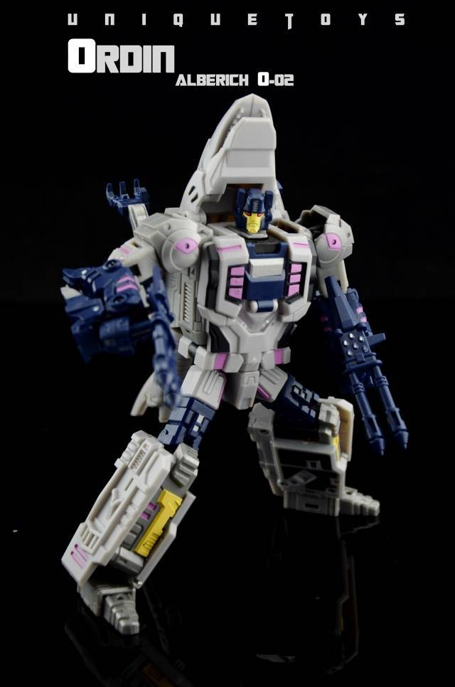 [Combiners Tiers] UNIQUE TOYS O-01 ORDIN aka ABOMINUS - Sortie 2014-2015 EXe3rVpG