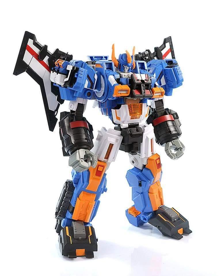 [Fansproject] Produit Tiers - Jouet WB-007 Dai-Z - aka Dai Atlas (Transformers Zone) Ef0ltQrC