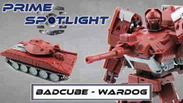 [BadCube] Produit Tiers - Minibots MP - Gamme OTS - Page 3 F2jBgQbF