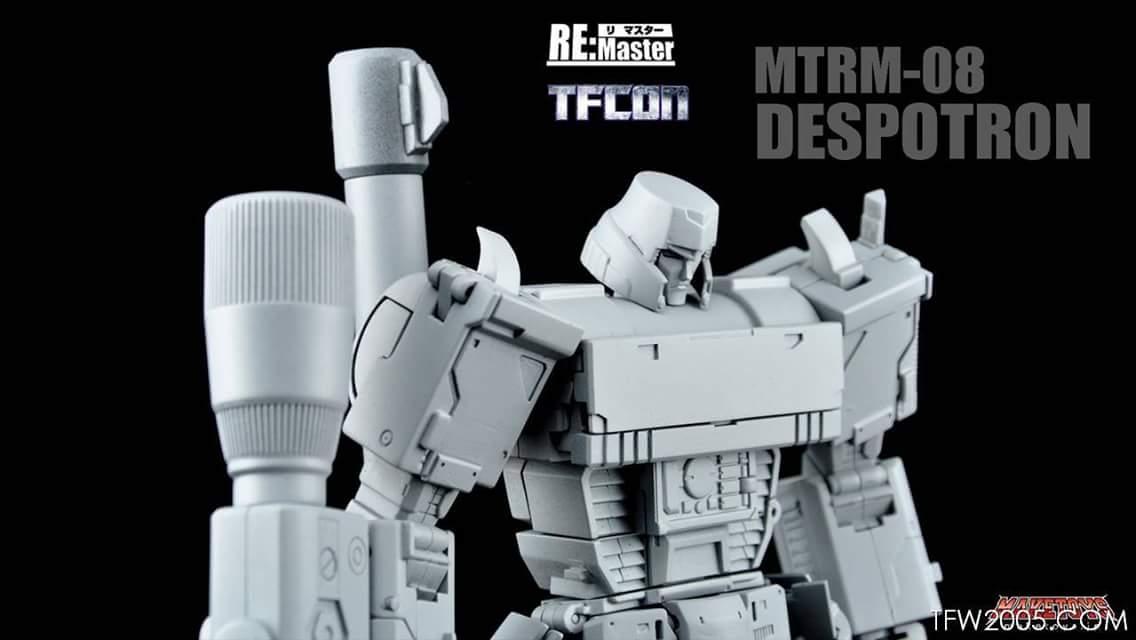 [Maketoys] Produit Tiers - Jouet MTRM-08 Despotron - aka Mégatron F4rjOkM3