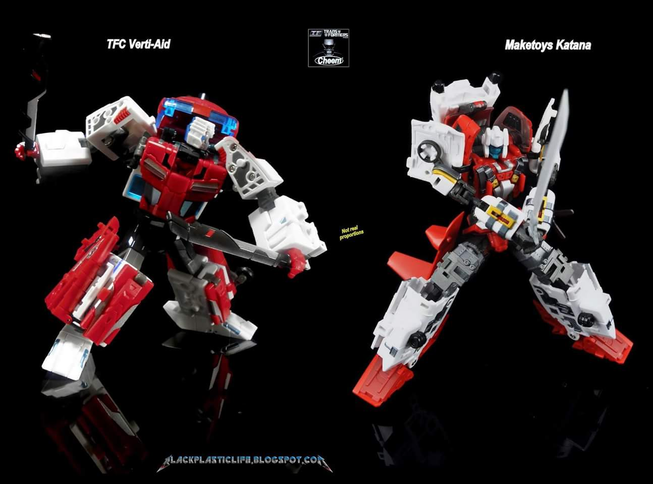 [MakeToys] Produit Tiers - Jouet MTCM-04 Guardia (aka Protectobots - Defensor/Defenso) - Page 3 FBRZeGrf