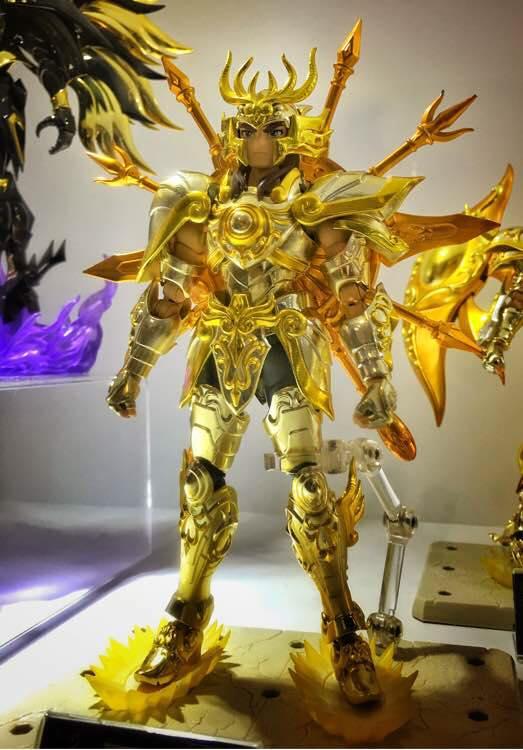[Comentários] Saint Cloth Myth EX - Soul of Gold Dohko de Libra FDrroVKl