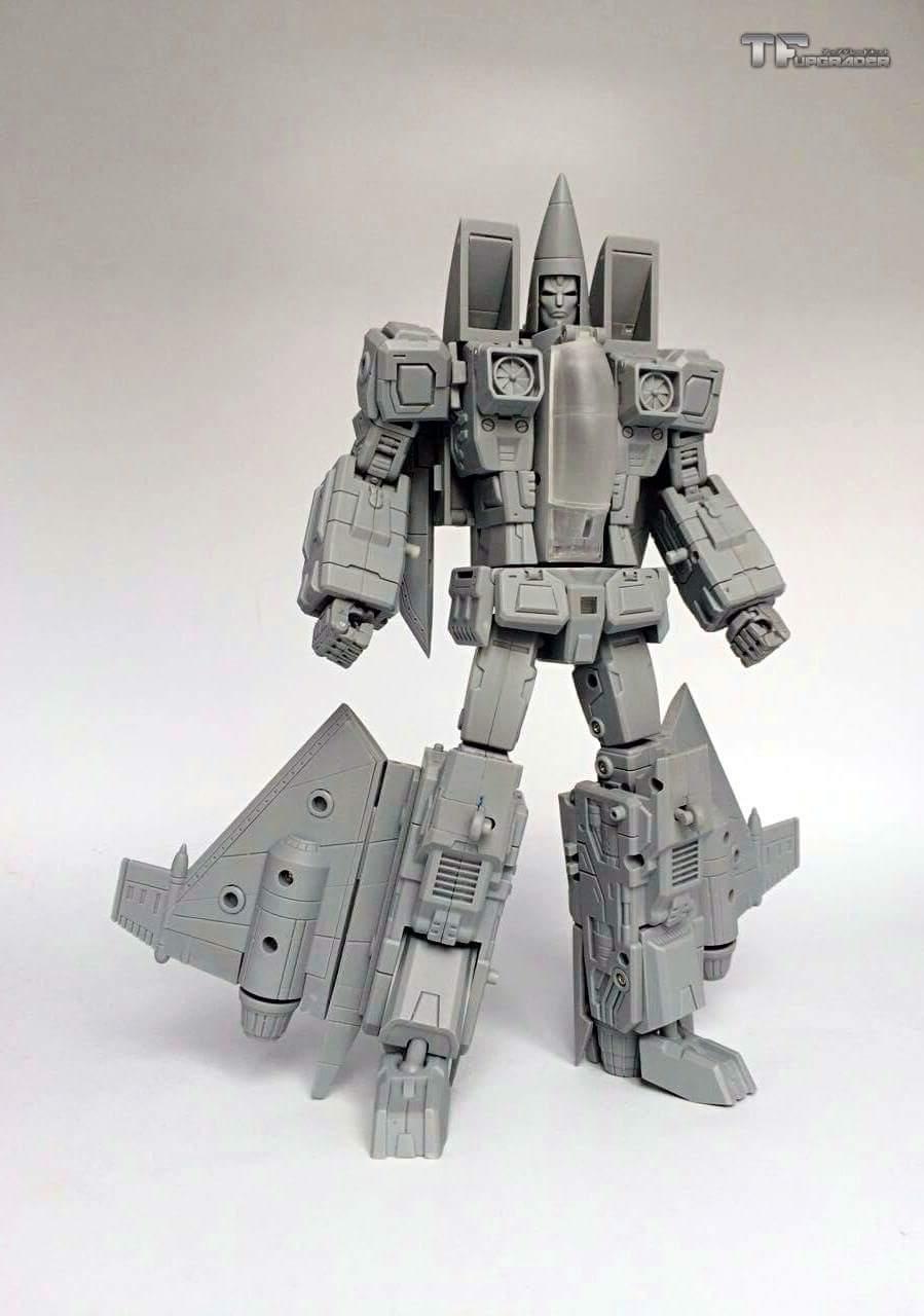 [ToyWorld] Produit Tiers - TW-M02A Combustor (Ramjet/Statoréacto), TW-M02B Assault (Thrust/Fatalo), TW-M02C Requiem (Dirge/Funébro) FYgOPaDN