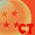 Dragon Ball Alternative Universe (Confirmación Élite) G1Z62Ddh
