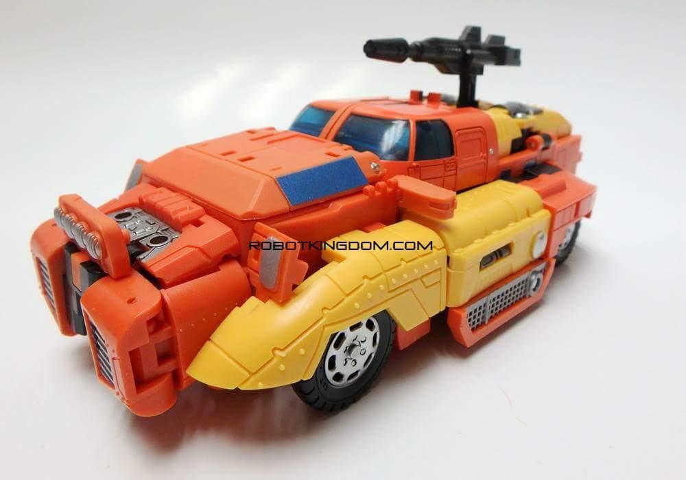 [Unique Toys] Produit Tiers - Jouet Y-03 Sworder - aka Sandstorm/Siroco G3dNdX6h