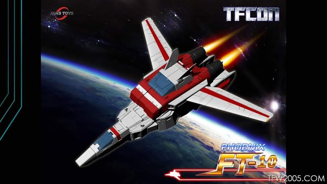[Fanstoys] Produit Tiers - Jouet FT-10 Phoenix - aka Skyfire/Aérobo GPnmJA9w