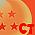 Dragon Ball Alternative Universe (Afiliación élite) GW4XZLUO