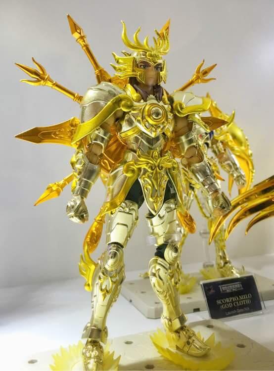[Comentários] Saint Cloth Myth EX - Soul of Gold Dohko de Libra GaXrNAkN