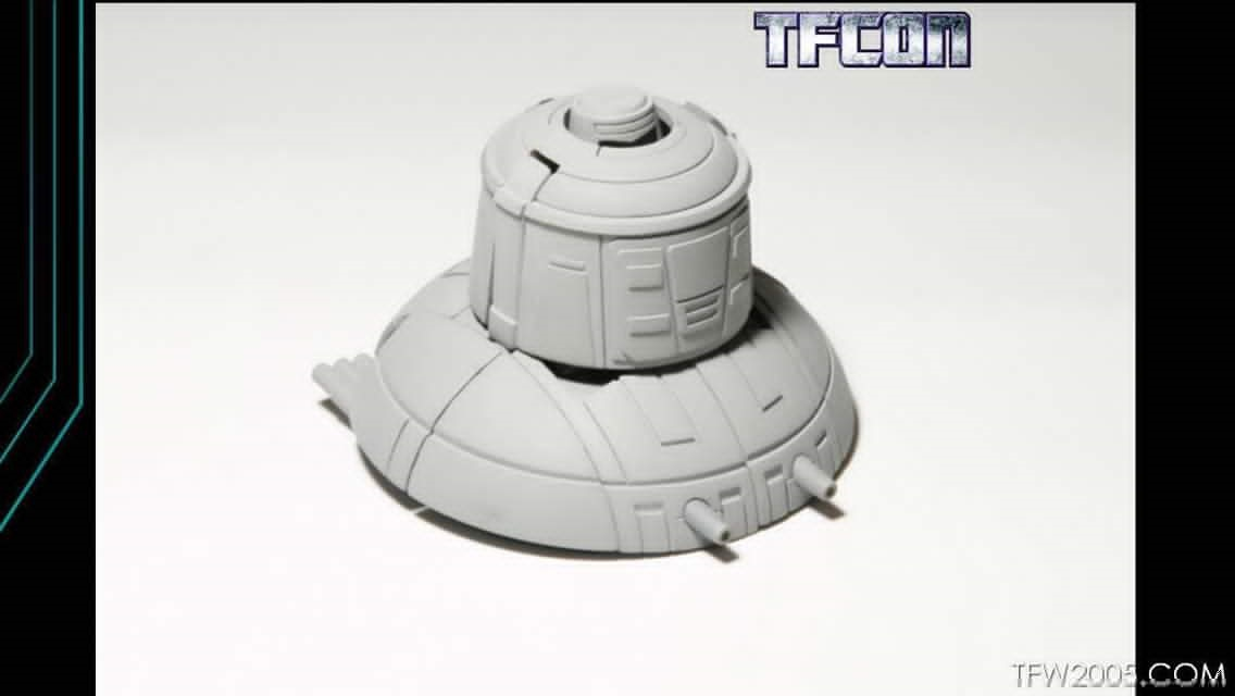[Toyworld][Zeta Toys] Produit Tiers - Minibots MP - Gamme EX GdmA720N