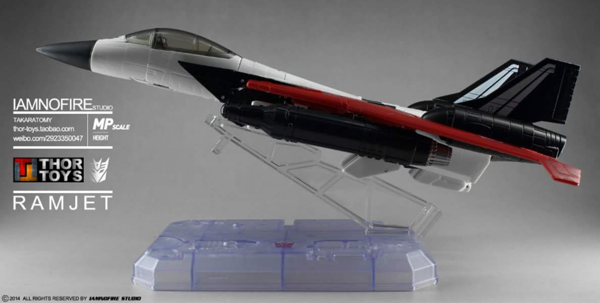 [Masterpiece] MP-11NR Ramjet/Statoréacto par Takara Tomy - Page 3 Gk0PXTZJ