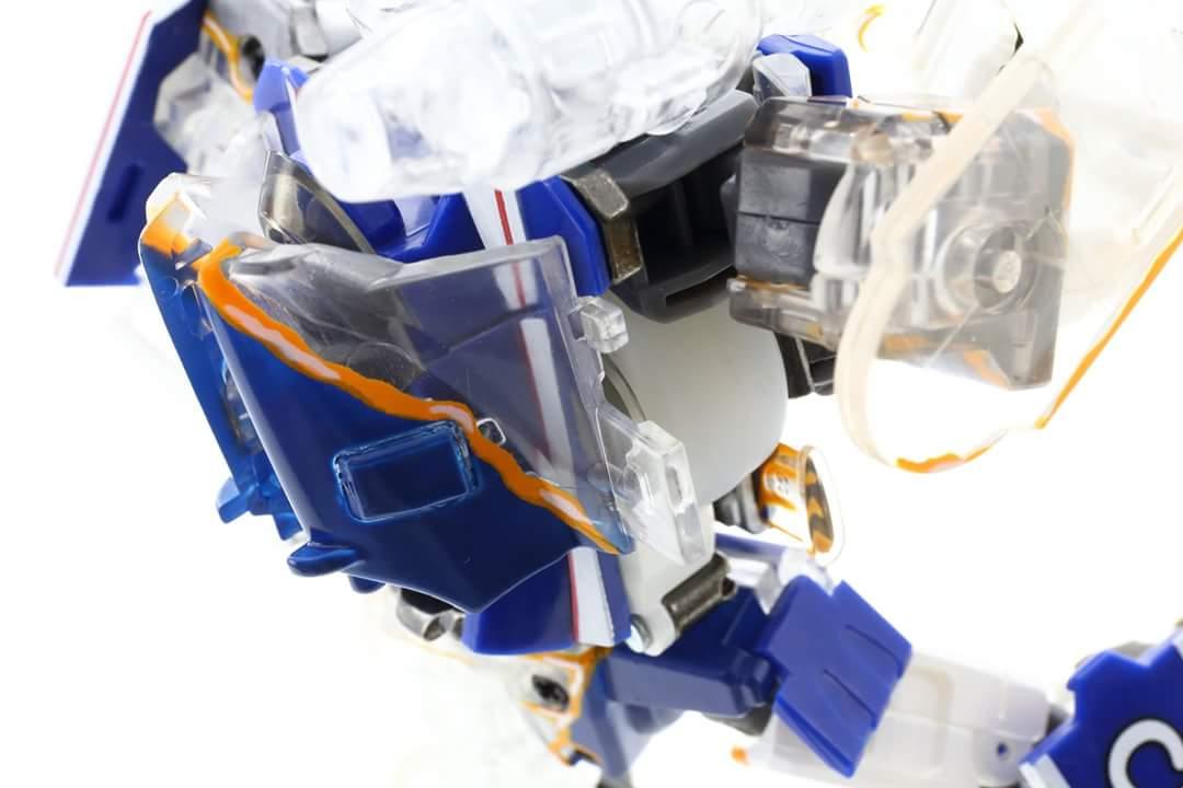 [Ocular Max] Produit Tiers - PS-01 Sphinx (aka Mirage G1) + PS-02 Liger (aka Mirage Diaclone) - Page 3 GsW6wn3t