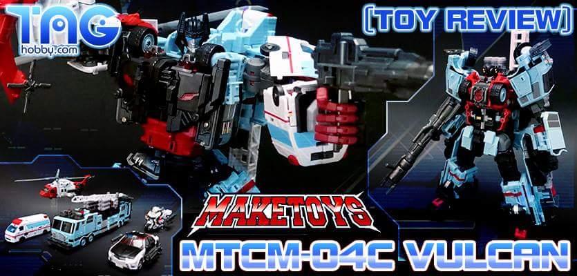 [MakeToys] Produit Tiers - Jouet MTCM-04 Guardia (aka Protectobots - Defensor/Defenso) - Page 3 GsXRQu5R