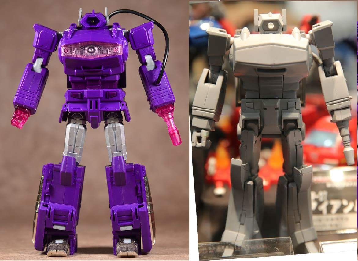 [Masterpiece] MP-29 Shockwave/Onde de Choc H2NDt4UG