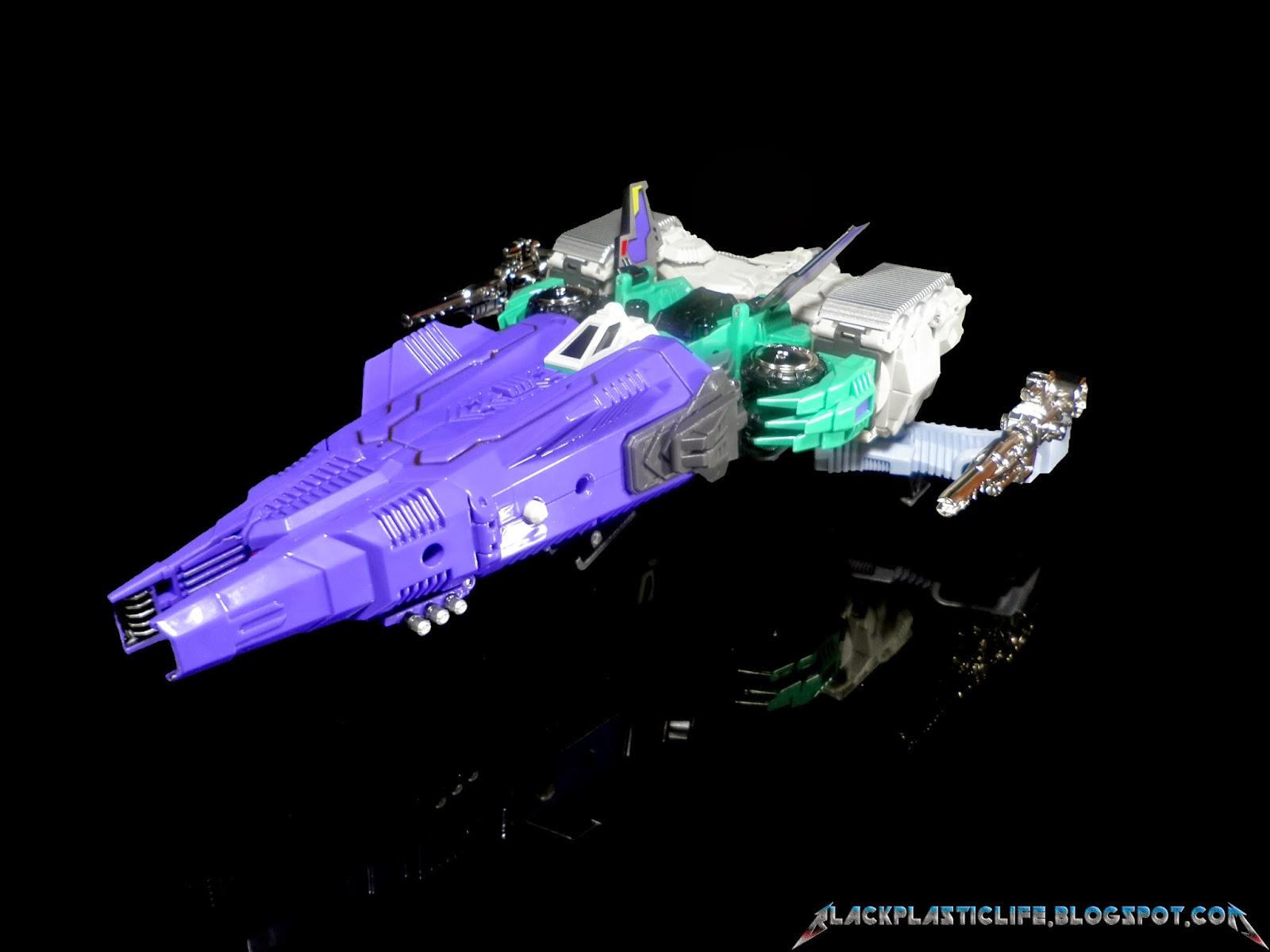 [Masterpiece Tiers] MMC R-01C CONTINUUM HEXATRON aka SIXSHOT - Sortie Nov. 2014 H6W8okOr