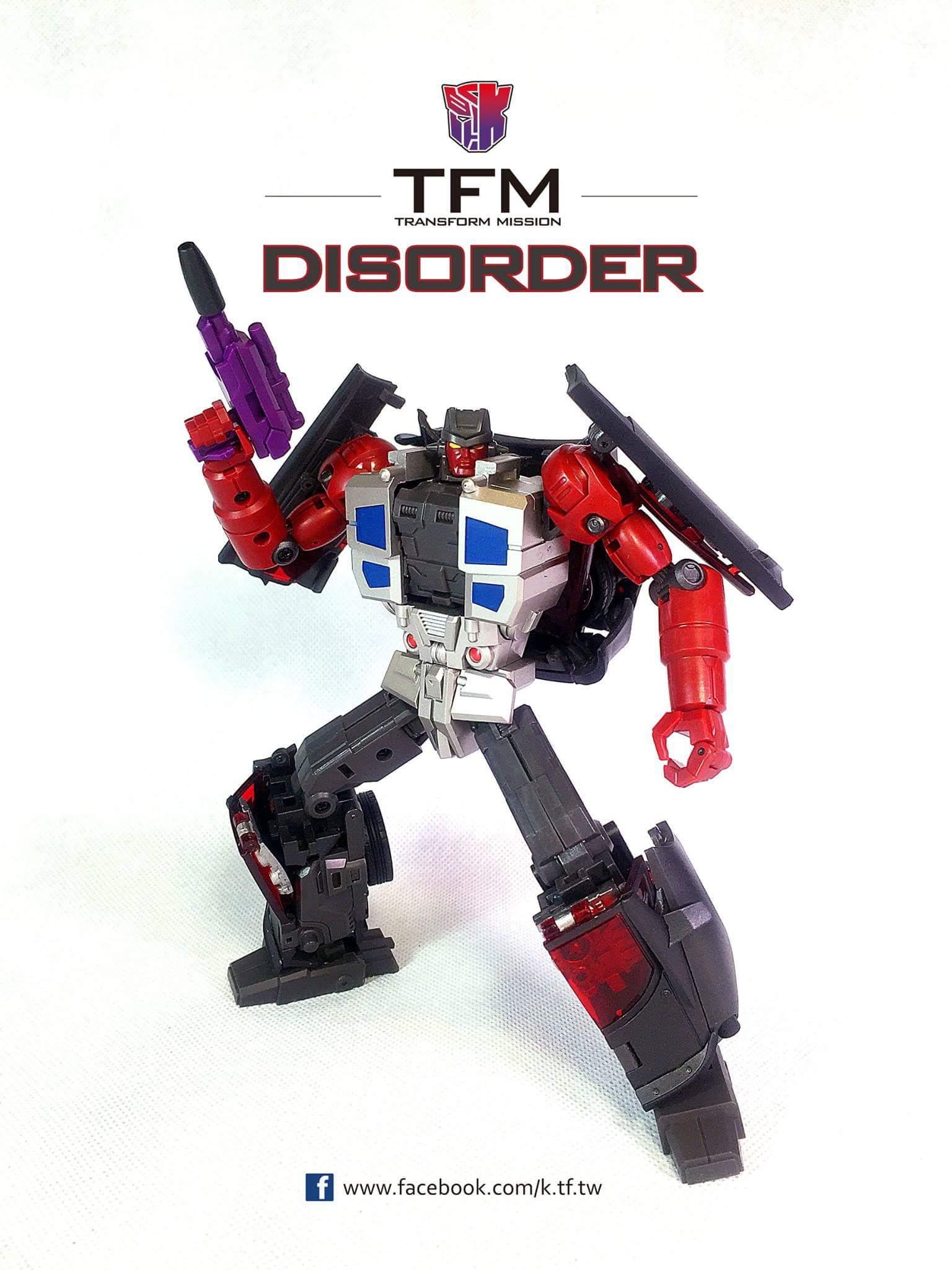 [Transform Mission] Produit Tiers - Jouet M-01 AutoSamurai - aka Menasor/Menaseur des BD IDW - Page 3 HAx9TNwV