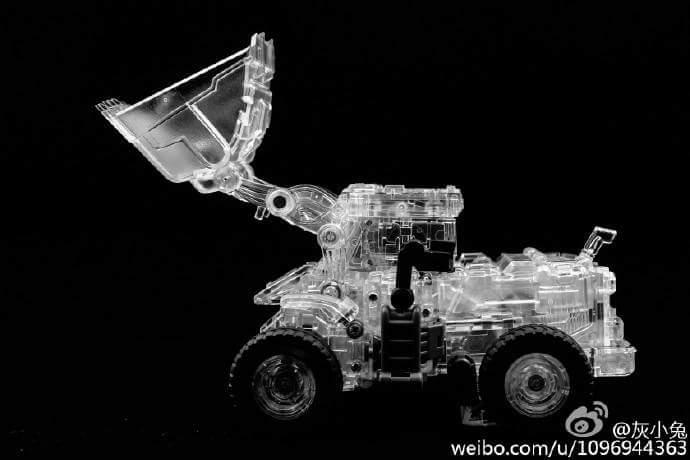 [Generation Toy] Produit Tiers - Jouet GT-01 Gravity Builder - aka Devastator/Dévastateur - Page 4 HDlQPSsC