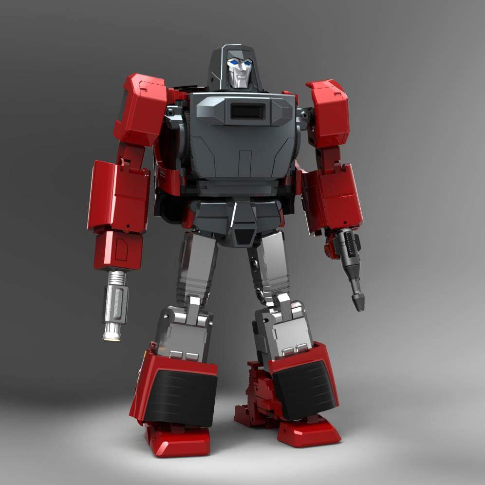 [X-Transbots] Produit Tiers - Minibots MP - Gamme MM - Page 5 HE70xlCY