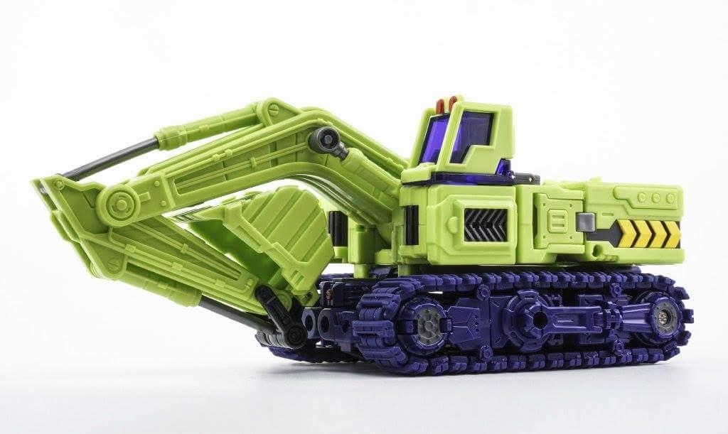 [Toyworld] Produit Tiers - Jouet TW-C Constructor aka Devastator/Dévastateur (Version vert G1 et jaune G2) - Page 3 HGzlqqVC