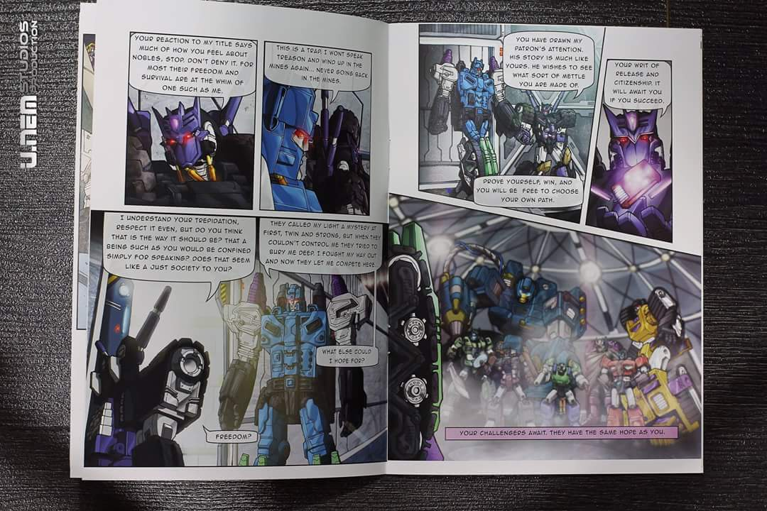 [Mastermind Creations] Produit Tiers - R-17 Carnifex - aka Overlord (TF Masterforce) - Page 3 HRAQc2T6