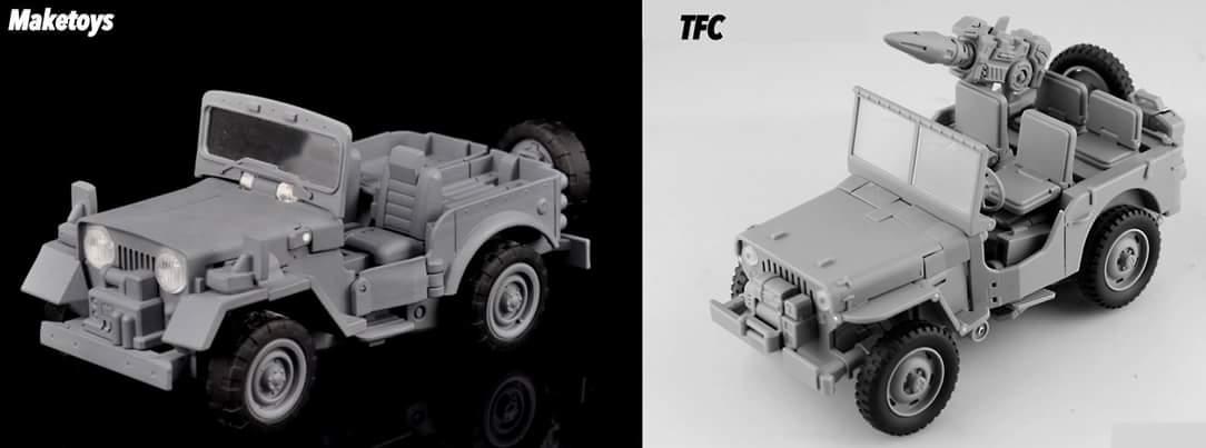 [TFC Toys] Produit Tiers - Jouets Old Soldier Series OS-02 Detective - aka Hound/Dépisteur HZdok2s9