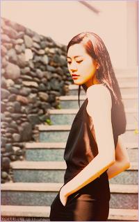 Um Yoo Jung  HkqY9Kma