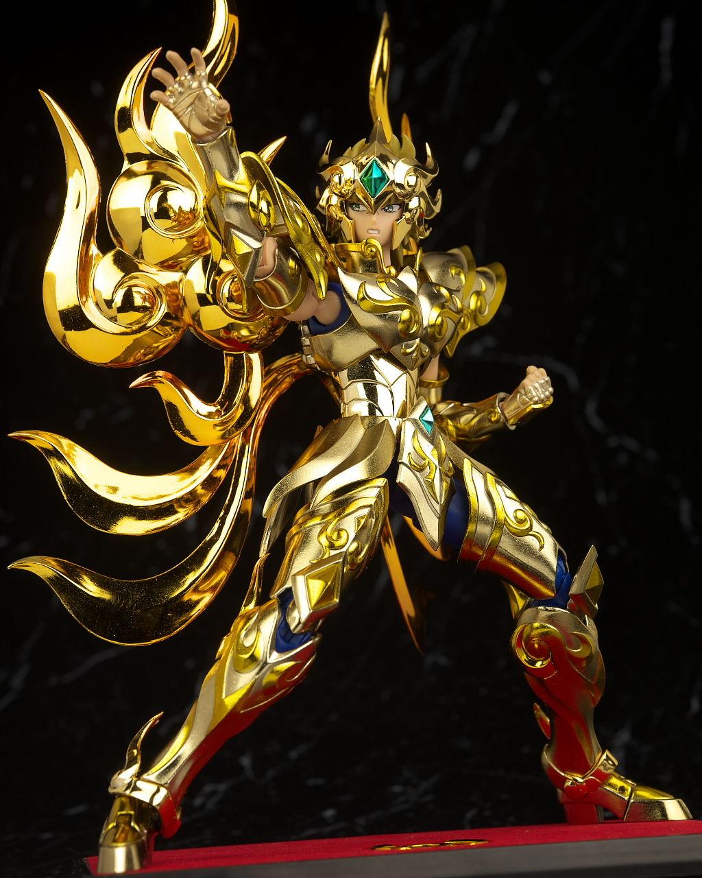 [Comentários] Saint Cloth Myth EX - Soul of Gold Aiolia de Leão - Página 9 HmLxHf3W