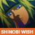 Shinobi Wish {Élite} HwOFsw5P