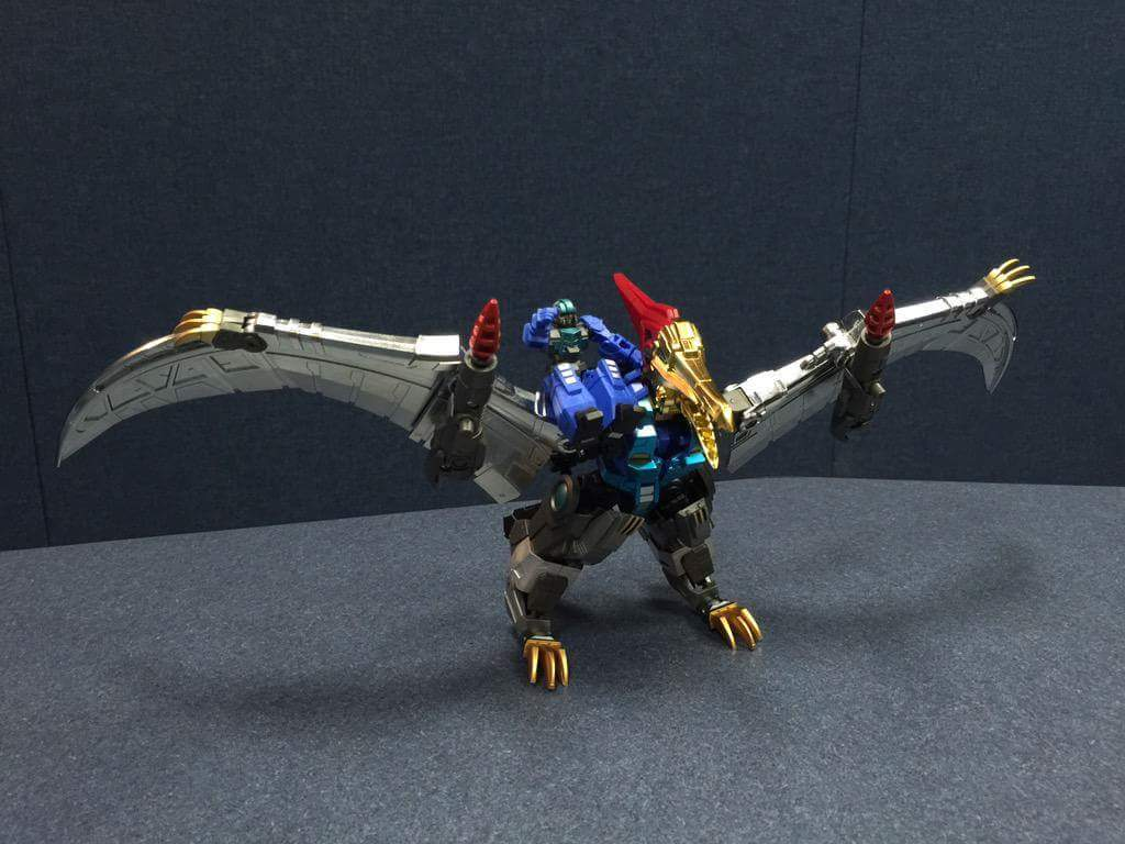 [FansProject] Produit Tiers - Jouets LER (Lost Exo Realm) - aka Dinobots - Page 2 I1gLt84e