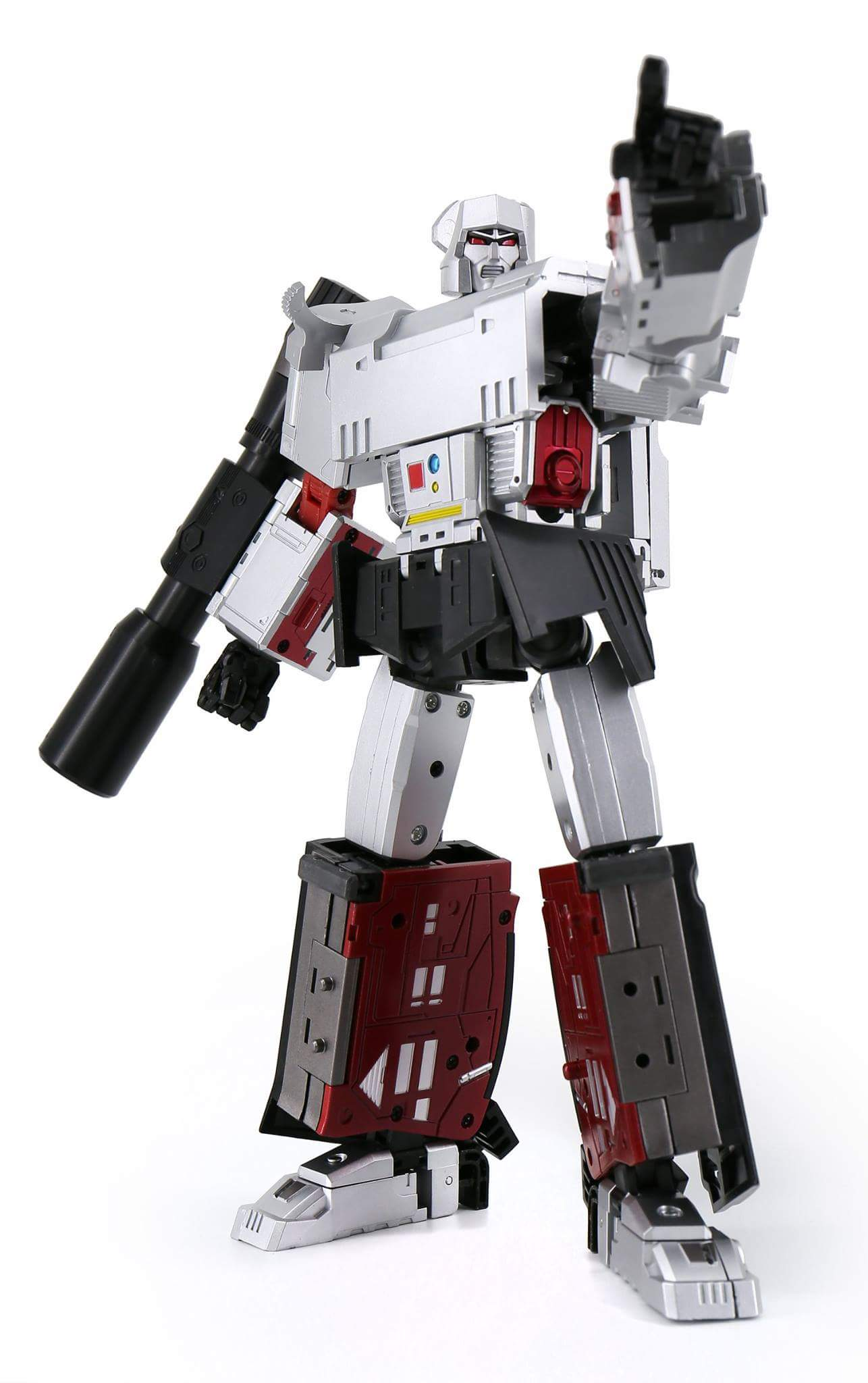 [DX9 Toys] Produit Tiers - D08 Mightron - aka Mégatron I5SvHZYF
