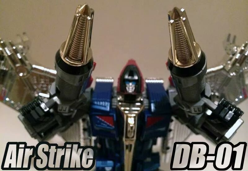[Masterpiece Tiers] BULLSFIRE DB-01 AIR STRIKE aka SWOOP - Sortie Aout 2014 IOjzUh3q
