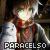 Academia Paracelso [Afiliación Élite] IRtp1VVS