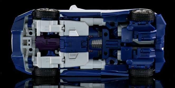 [Transform Mission] Produit Tiers - Jouet M-01 AutoSamurai - aka Menasor/Menaseur des BD IDW - Page 2 IvqaRNSX
